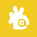 豪省購物app