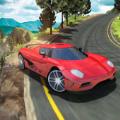 极限交通赛车  v7.0