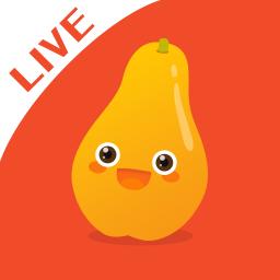木瓜直播在线