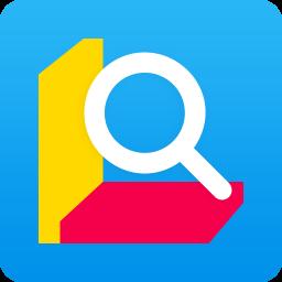 金山词霸app