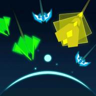 太空无限防御