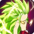 火柴人超级龙影搏斗无限能量