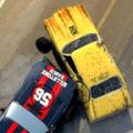 极速崩溃赛车