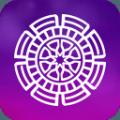 曼达拉绘画app