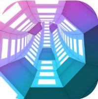 穿越时空隧道