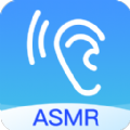 ASMR耳眠app