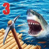 木筏求生3热带岛屿  v1.3