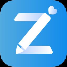 爱作业口算app