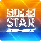 SuperStar ATEEZ