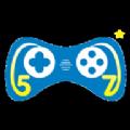 57游戏盒app