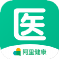 医蝶谷app